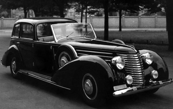 https://i2.wp.com/www.curbsideclassic.com/wp-content/uploads/2018/02/1938_Lancia-Astura-CdV-Boneschi.jpg?resize=600%2C380