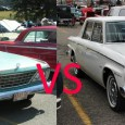 In the previous installments I managed to acquire and haul home a new project car, a four door 1961 Pontiac Laurentian. I find the research and buying phase the most […]