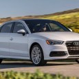 When I wrote about the 1996 Audi A6 COAL some time back, I didn't think another rapidly depreciated Audi would be coming home to roost. But here we go again, […]