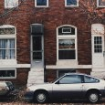 That's actually my CRX, in front of my old house. My neighbor Bertha's '73 Dodge Dart Swinger is at left.  In 2014 Ate Up With Motor did a comprehensive […]