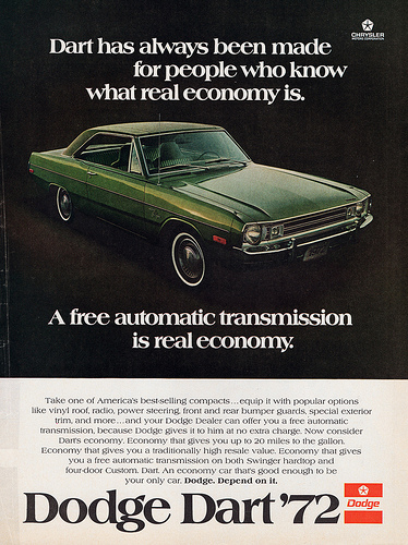 cohort sighting plymouth gold duster power pop index listing ofhome · cohort sighting plymouth gold duster power pop · cohort outtake 1972 dodge dart swinger special