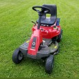 The Troy-Bilt TB30R is essentially the least expensive riding mower you can buy new. Does that make it a poor choice for consumers? Absolutely not. Cutting grass isn't a complicated […]