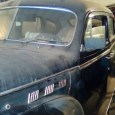 "Some time ago, while I've been looking through a local classified advertisement website, an ad caught my eye immediately. The seller stated the car to be an Opel ""built before […]"