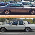 Love 'em or hate 'em. That often sums up people's viewpoints on aftermarket wheels, and I'm typically in the latter category. In most circumstances, I think that changing wheels degrades […]