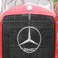 Throughout its post-World War II history, Mercedes-Benz has been offering an almost unbelievable range of commercial vehicles. Just name it, they build it; from the mid-size Vito (Metris) panel vans […]