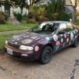 Time for another Painted Cars of Eugene chapter. Here we have a gen1 Altima, which are becoming a bit thin in the roads of Havana, Oregon despite their inherent durability. […]