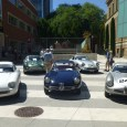 "On a Sunday in early July, the Portland Art Museum on Portland's South Park blocks invited over 40 sports cars from 1967 and before to a ""Cars in the Park"" […]"
