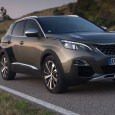 Unless you live in a cave (which is a distinct possibility with a few of our readers, no offense intended) you've undoubtedly heard that PSA (Peugeot, Citroen, DS) is planning […]