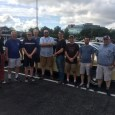 The Baltimore area CC Meet-up in Hunt Valley on this past Saturday was terrific. There were ten of us that showed up for car watching and car talking. The names […]