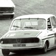 The Renault R12 has been covered here a few times, both in its original French version as well as Dacia and Latin American variants. But did you know that at […]