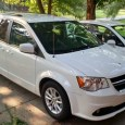 In my recent review of the 2018 Kia Sedona, I mentioned that one of the terms of the rental provided by my Kia dealer was that I could not take […]