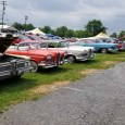 Lincoln, Mercury and Edsel had a decent turn out at the Carlisle Ford Nationals. Both Lincoln and Mercury had representation from the 1950s to the 1980s and beyond.  There were a good […]