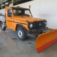 Finding a Mercedes-Benz G-Class that doesn't look and/or sound as if it were the Pale Rider's favorite set of wheels, now that's quite a surprise these days! An all original […]