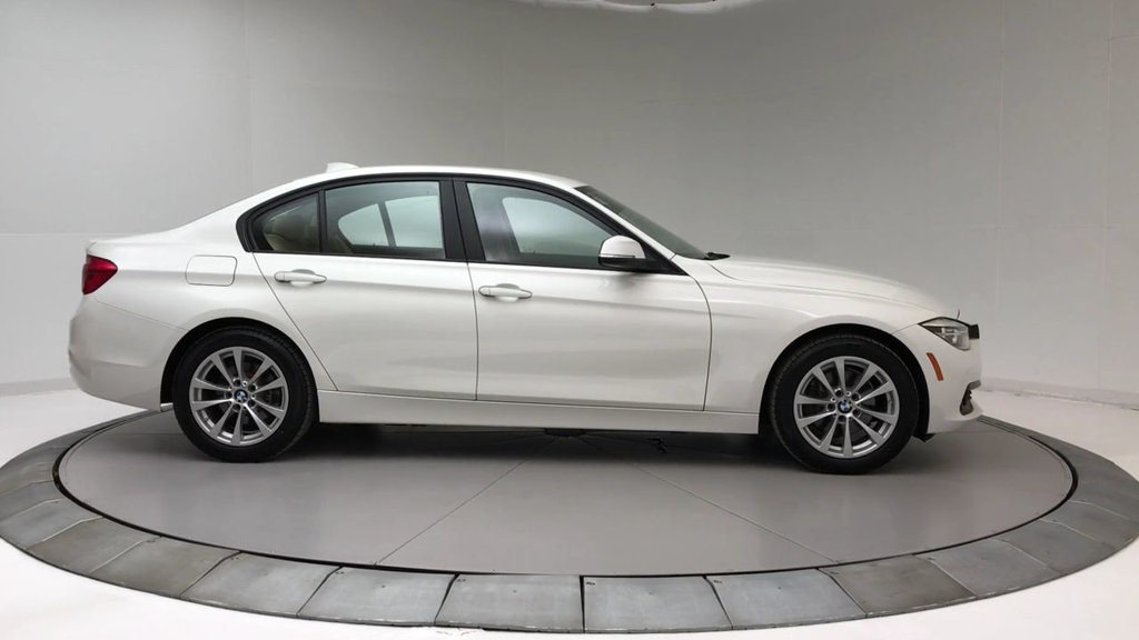 COAL: 2015 BMW 328i Gran Turismo XDrive – BMW Goes Out On A