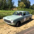 After almost ten years there's not a lot of untold or compelling car stories that we haven't covered, but the Ford Cardinal is one of them. I've been fascinated about […]