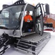 With winter settling in, these machines started working a few weeks ago at downhill and cross-country ski areas. As an avid cross-country skier, I appreciate how they make the sport […]