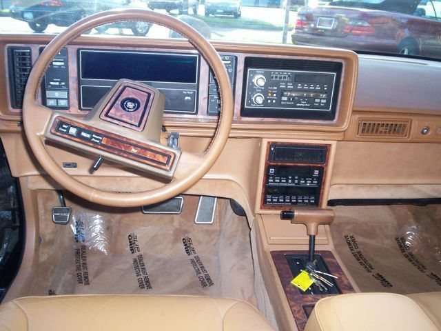 curbside classic 1988 91 cadillac seville sts cadillac shows they get it kind of curbside classic 1988 91 cadillac seville sts