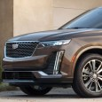 What is American automotive luxury? Cadillac and Lincoln have repeatedly failed to answer that question for quite some time. At least until recently. Lincoln, a former pariah among luxury brands, […]