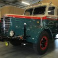 The fifties – the golden age of the heavy German conventional truck. Peak Teutonic Autobahn Behemoths, in other words. In Europe, there was nothing else on the road so massive […]