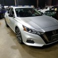 For the past three years or so I've been meaning to take a trip up to the local convention center when they host their annual auto show. Circumstances forced me […]