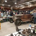 I always enjoy attending the local swap meet that runs every year in mid-February here in Lethbridge. I am sure part of the attraction is that it occurs in the […]