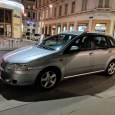 GM's Epsilon platform was used by a vast array of vehicles, including the Chevrolet Malibu, Saab 9-3 and Opel Vectra. As part of Fiat's ill-fated tie-up with GM, the resurrected […]