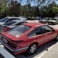 Seeing an Opel Monza at an Australian car show is like going to visit an old friend's house and finding their hot European cousin is in town. They have similar […]