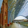 Britain has no shortage of wonderful railway stations large and small – London Paddington, York, Newcastle Central, Glasgow Central and Bristol Temple Meads all have their fans among the larger […]