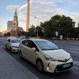 Even before the demise of the Aussie Ford Falcon and Holden Commodore, Brisbane's taxi companies were heavily embracing Toyota. The streets were dotted with HiAce vans, Camry Hybrids and Priuses. […]