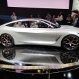 Are General Motors and Nissan currently struggling to build momentum? For General Motors, Cadillac remains stagnant, with their sedan lineup constantly changing in ways that don't seem beneficial. Chevrolet has […]