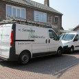 Like many other professionals, house painters prefer a mid-size panel van as their commercial vehicle. Compactness and excellent fuel efficiency, combined with enough cargo capacity to transport everything needed for […]