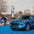 Nearly one year after Ford announced its plans to exit the American passenger car market, the 2020 Ford Escape has landed. And with it, we get a major glimpse into […]