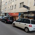 While strolling through Vienna's Innere Stadt and taking in the gorgeous heritage architecture, I beheld a sight rather less aesthetically pleasing: two cars considered to be among the ugliest cars […]