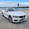 """Unlike past new car purchases where it was a """"is it time for a new car or not?"""", I knew my lease end on my 2016 BMW 228i xDrive was […]"""