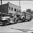 This picture of a classic 1929 Cadillac, (as identified by JPC), hard at work towing a city bus is not that exceptional. I've read numerous times about how the big […]