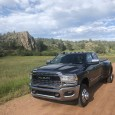 It's become apparent that while pickup sales are booming, not everyone in society is a fan of pickup trucks or perhaps the people that drive them. For whatever reason, they […]