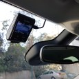 Last year Edward Snitkoff published his very good review of an Anker Roav dash cam, which made me think that as the primary (or should I say sole) dash cam […]