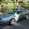 It is 2004 and my 1986 Mazda 626 is passing 350,000 miles now. It is time to consider it's replacement and can I find one that will pass all my […]