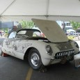 Only three weeks ago, I was back in my hometown of Flint, Michigan for the annual Back To The Bricks car festival, which is now in its fifteenth year. […]