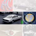 Many European aircraft-makers ended up dabbling in automobiles. Most started said dabble after the First World War – legendary names such as Armstrong Siddeley, Farman, Maybach, Salmson, Voisin and, most […]