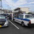 It's difficult to make sweeping generalizations about Japanese cars, especially those that you actually find on the streets and parking lots of Japan. Take these two, for instance. At first […]