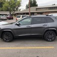 Jeep's Cherokee is a storied name, starting life as a quite rugged machine, then evolving into one of the pioneers of the everyman's SUV trend in the 1980's, all through […]