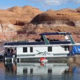 Today, I'm going to skip the tech articles and share some shots of a houseboat I'm very familiar with. In the past seven years, I've taken five trips on her, […]