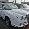 We've seen a lot of Mitsuokas on CC already. The kei car. The compact. The luxury sedan. The limousine. The WTF coupé. The almost cool roadster. Are there any more […]