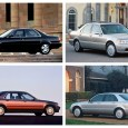 I was a little kid in the early-mid 1990s when I first started noticing cars. That was truly the golden age of Japanese cars. The Japanese automotive industry had come […]