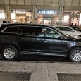Why did Lincoln's first three-row crossover get such a bum rap? It had all the latest tech, a high-quality interior and an available twin-turbocharged V6 engine, all wrapped in… Ah, […]