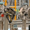 Ford's decision to equip a dry dual clutch transmission on the Ford Fiesta and Focus wasn't a terribly great decision. Mistreating employees and canceling plans to replace the unit weren't […]