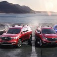 Holden is doing it tough in Australia. Local manufacturing is over and GM's Australian brand is now struggling to stay in the top 10 best-selling car brands. Despite once having […]