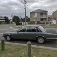 Driving behind a Rolls-Royce Silver Spirit over the weekend, my car-loving friend and I were commenting on its aesthetic merit. It's a blocky design very much of its era and […]
