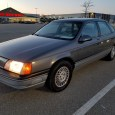 The neighbors stopped to gawk at the 1986 Ford Taurus LX sedan as it sat in my driveway the weekend of February 21. Nearly everyone who visited my mechanic's shop […]